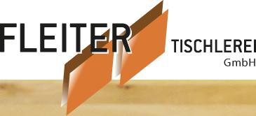 Fleiter Tischlerei GmbH - Logo